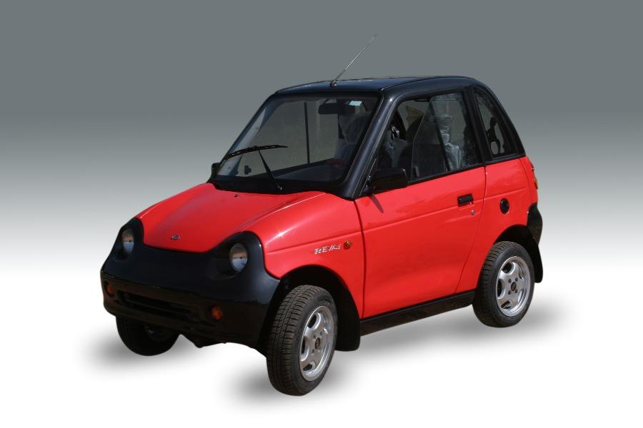 Car maintenance cost per year india 13